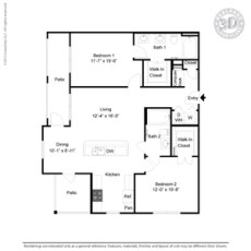 22631-colonial-pkwy-floor-plan-2-2-1153-sqft-1