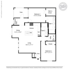 22631-colonial-pkwy-floor-plan-2-2-1187-sqft-1