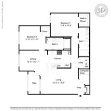 22631-colonial-pkwy-floor-plan-2-2-1195-sqft-1