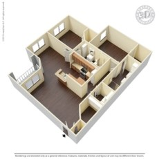 22631-colonial-pkwy-floor-plan-2-2-1195-sqft-2