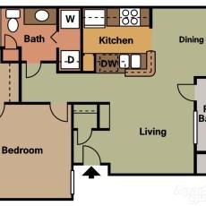 2323-long-reach-dr-floor-plan-698-sqft