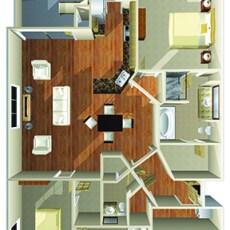2323-mccue-floor-plan-1440-sqft