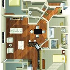 2323-mccue-floor-plan-1528-sqft