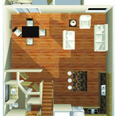 2323-mccue-floor-plan-2188-sqft