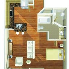 2323-mccue-floor-plan-653-sqft