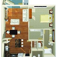 2323-mccue-floor-plan-781-sqft