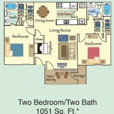 2323-w-bay-area-blvd-floor-plan-1051-sqft