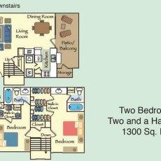 2323-w-bay-area-blvd-floor-plan-1300-sqft