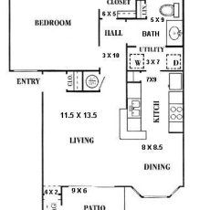 2330-montgomery-park-blvd-floor-plan-669-sqft