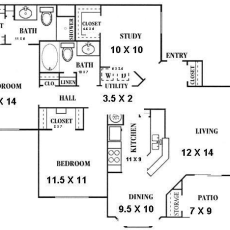 2330-montgomery-park-blvd-floor-plan-e-1272-sqft