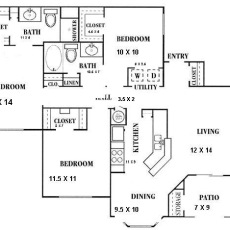2330-montgomery-park-blvd-floor-plan-f-1272-sqft