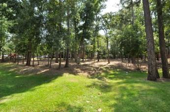 2330-montgomery-park-blvd-2