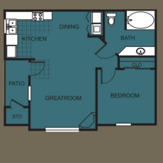 23423-hwy-59-floor-plan-663-sqft