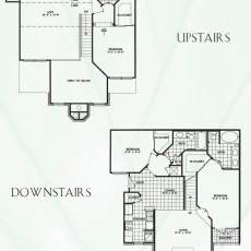 2345-bering-floor-plan-1756-sqft