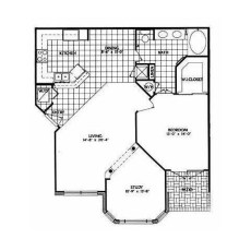 2345-bering-floor-plan-965-sqft