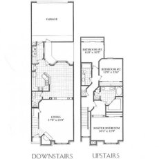2380-bering-floor-plan-1943-sqft