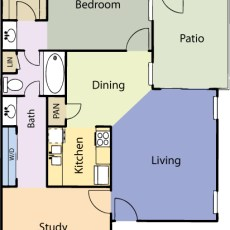 2400-old-s-dr-floor-plan-elmwood-868-sqft