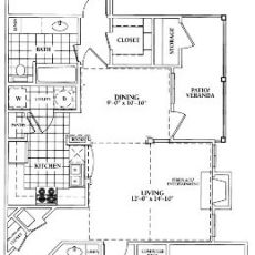 2400-spring-rain-dr-floor-plan-1120-sqft