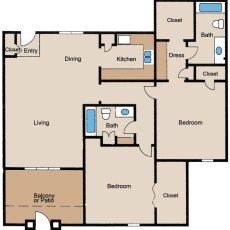 2400-yorktown-floor-plan-1070-sqft