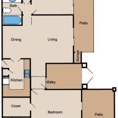 2400-yorktown-floor-plan-1156-sqft