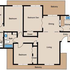 2400-yorktown-floor-plan-1358-sqft