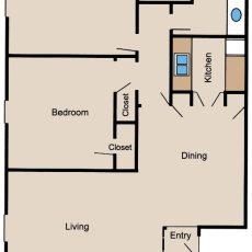 2400-yorktown-floor-plan-940-sqft