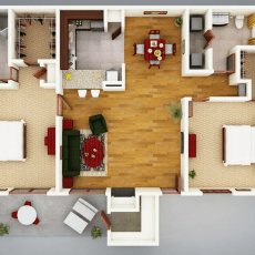 2401-repsdorph-rd-floor-plan-1009-sqft