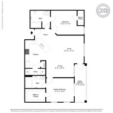 245-fm-1488-floor-plan-1046-4-sqft