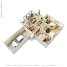 245-fm-1488-floor-plan-1088-1-sqft