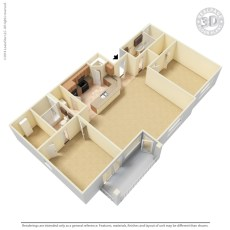 245-fm-1488-floor-plan-1170-2-sqft