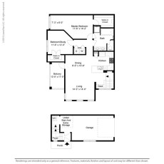 245-fm-1488-floor-plan-1177-3-sqft