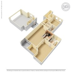 245-fm-1488-floor-plan-1381-2-sqft