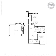 245-fm-1488-floor-plan-1381-3-sqft