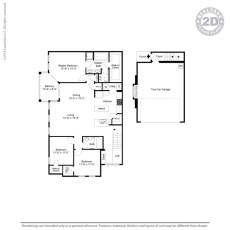 245-fm-1488-floor-plan-1578-3-sqft