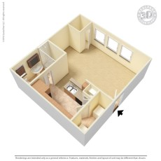 245-fm-1488-floor-plan-430-2-sqft