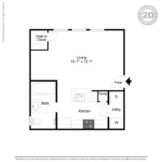 245-fm-1488-floor-plan-430-3-sqft
