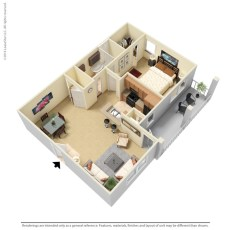 245-fm-1488-floor-plan-726-1-sqft