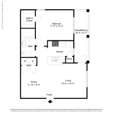 245-fm-1488-floor-plan-726-3-sqft