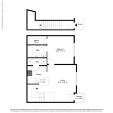 245-fm-1488-floor-plan-743-3-sqft