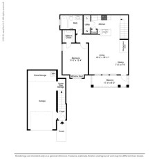 245-fm-1488-floor-plan-787-3-sqft