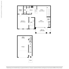 245-fm-1488-floor-plan-903-3-sqft