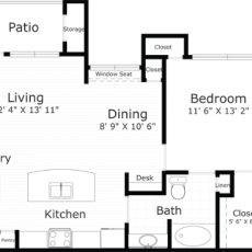 24758-grand-harbor-drive_floor-plan-1-1-759-sqft
