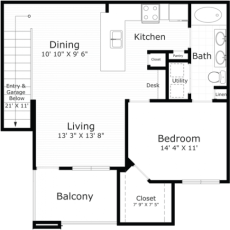 24758-grand-harbor-drive_floor-plan-1-1-861-sqft