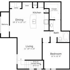 24758-grand-harbor-drive_floor-plan-1-1-876-sqft