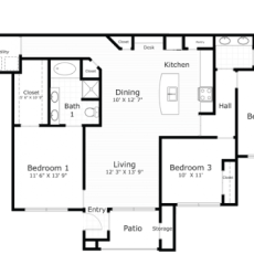 24758-grand-harbor-drive_floor-plan-3-2-1340-sqft