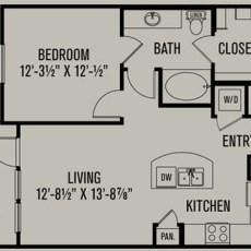 2500-business-center-drive-floor-plan-a2-753-sqft