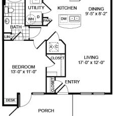 2500-south-millbend-drive-floor-plan-783-sqft