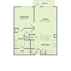 25222-northwest-fwy-floor-plan-795-sqft