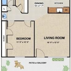 2551-s-loop-35-floor-plan-702-sqft