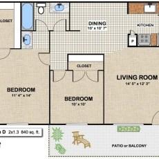 2551-s-loop-35-floor-plan-840-sqft